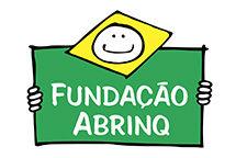 logo-abrinq.jpg