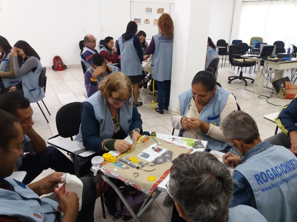 Cedesp_Instituto_Santo_Aníbal (2).jpeg