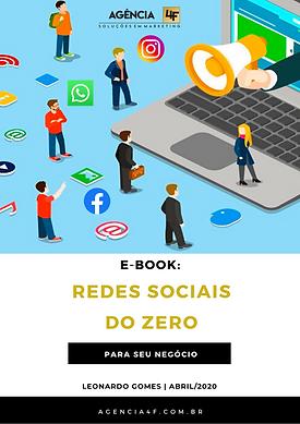 E-book Redes Sociais do Zero.png