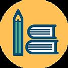 icone-educação-png-2.png