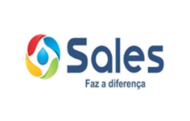 Grupo Sales