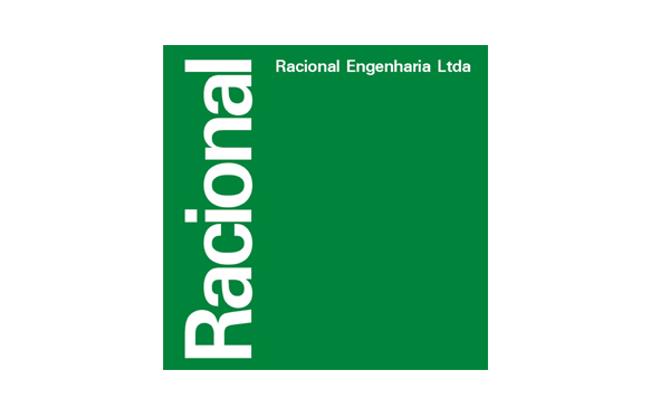 logo racional
