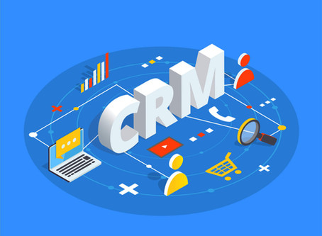 2 Grandes Dicas para Implantação de CRM em Pequenas e Médias Empresas