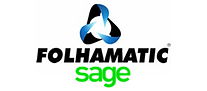 logo Folhamatic