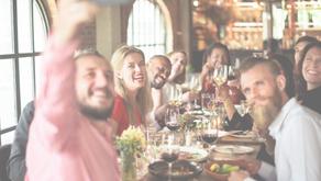 2 dicas surpreendentes para alavancar seu restaurante!