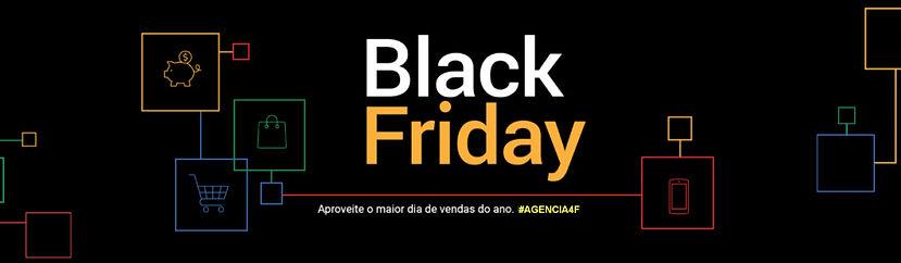 189376.405320-Google-e-Black-Friday.jpg