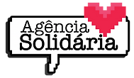 Logo-agencia-solidaria-19.png