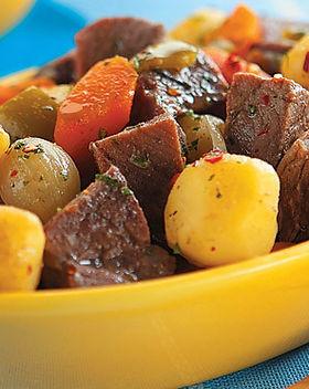 receita-picadinho-legumes.jpg