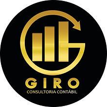 Logo_contábil_circulo_jpg.jpg