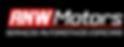 logo ANW Motors.png
