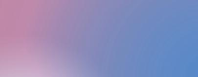 Design sem nome (9).png
