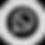 social_media_logo_whatsapp_icon-icons.co