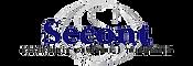 logo-secontsp.png