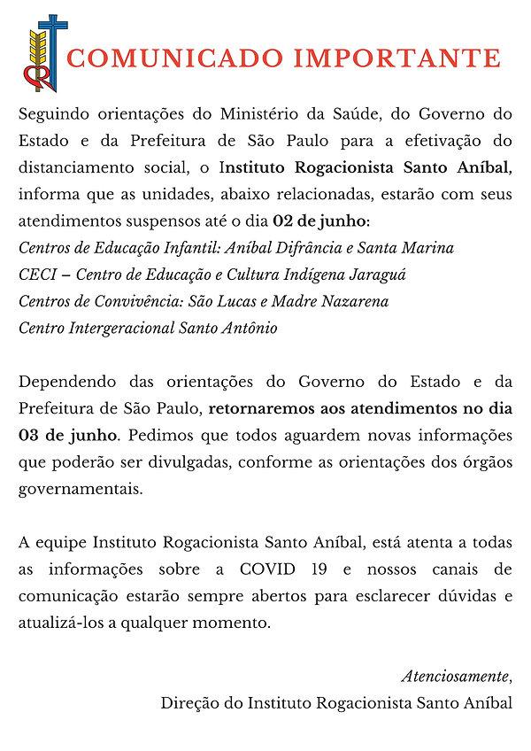 Comunicado_12_05_rogacionista-1.jpg