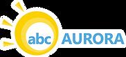 logo abc aurora.png