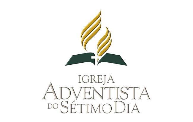Igreja Adventista do Sétimo Dia