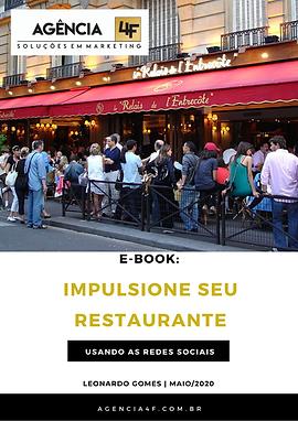 E-book Impulsione seu Restaurante.png