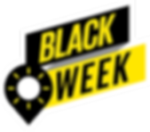 6b3a6e3b-selo-black-week_0dj0bw000000000