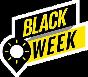 6b3a6e3b-selo-black-week_0dj0bw000000000