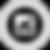 social_media_logo_instagram_icon-icons.c