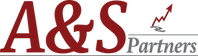 AES Partners_Logotipo - ultimo adaptado