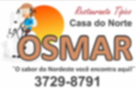 logo Casa do Norte Osmar novo.jpeg