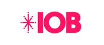 logo Contmatic