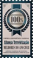 Aliança_Terceirização.jpg