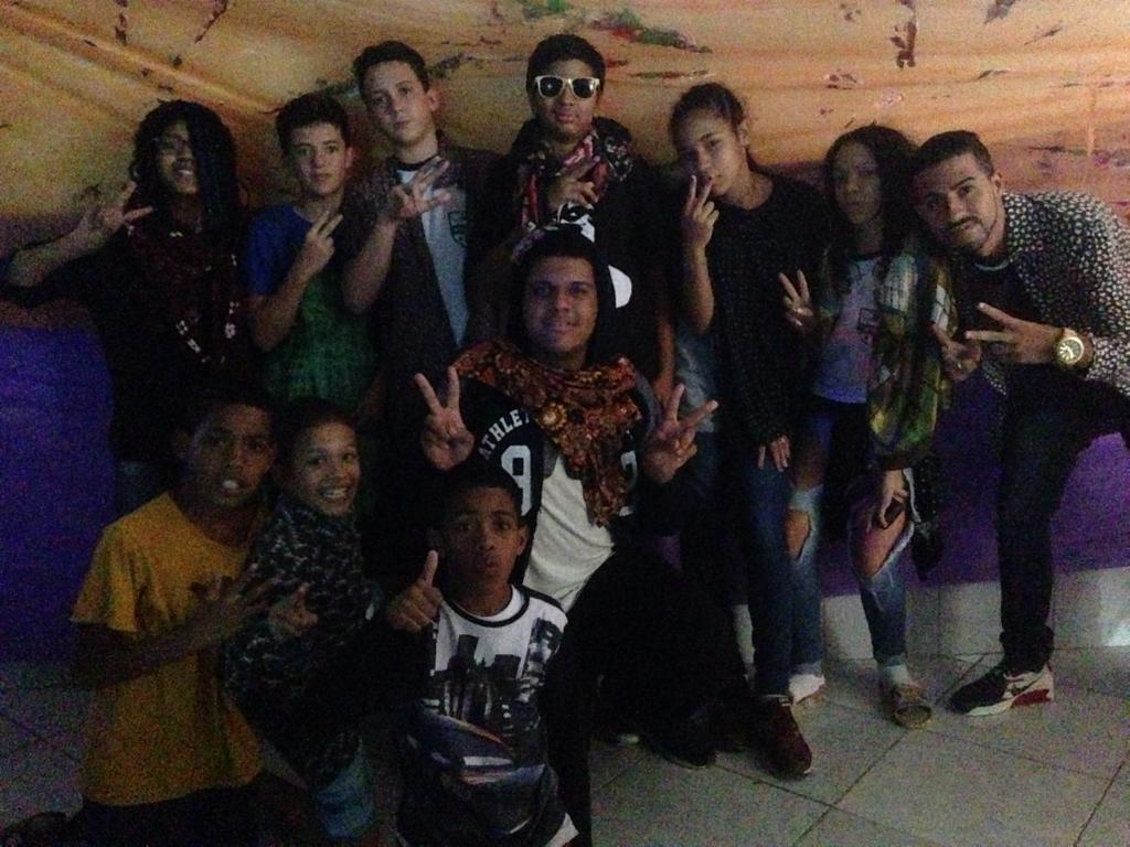 festa_hippie 06.jpg