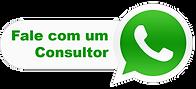 botão_whatsapp_site.png