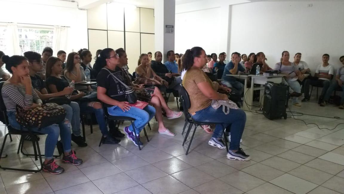 Nota_Fiscal_Instituto_Rogacionista (12).