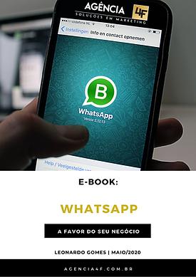 E-book_Whatsapp_a_Favor_do_Seu_Negócio.