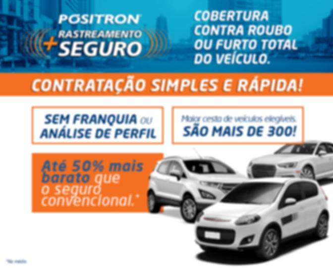 positron.png
