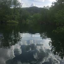Satanka Cove