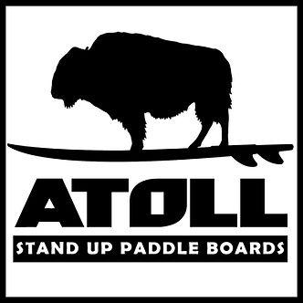 newer bold logo.jpg