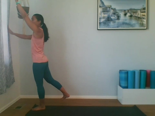 What is proprioception and how can it help you?