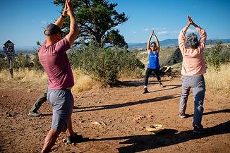 Sun Breath Yoga-19.jpg