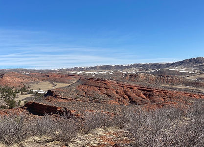 Red Mountain Open Space.jpg