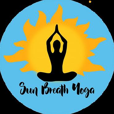 Sun Breath Yoga Color 2.png