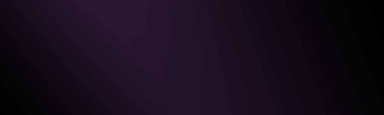 黑紫版.png