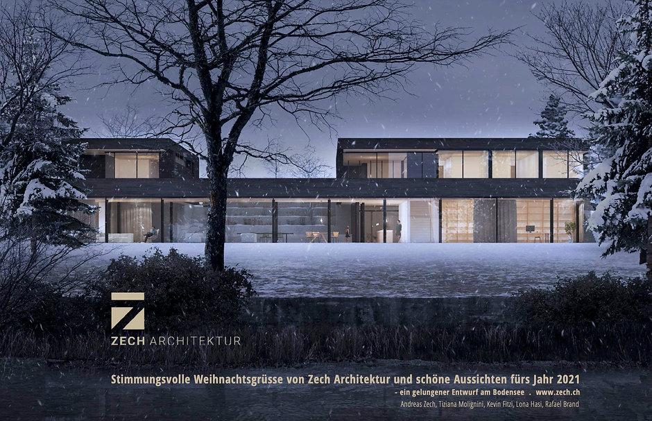 Weihnachtskarte Zech Architektur.jpg