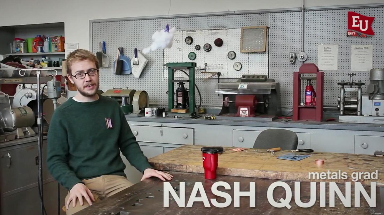 NashQuinnVideo.jpg