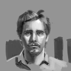 Portrait Proportions