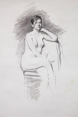 """Figure Drawing"""