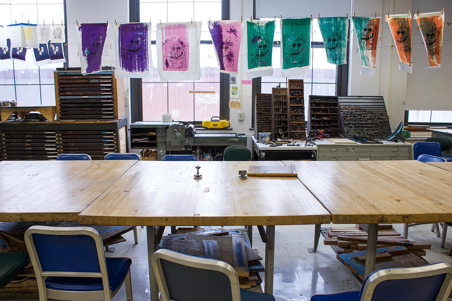 """Print Studio"""