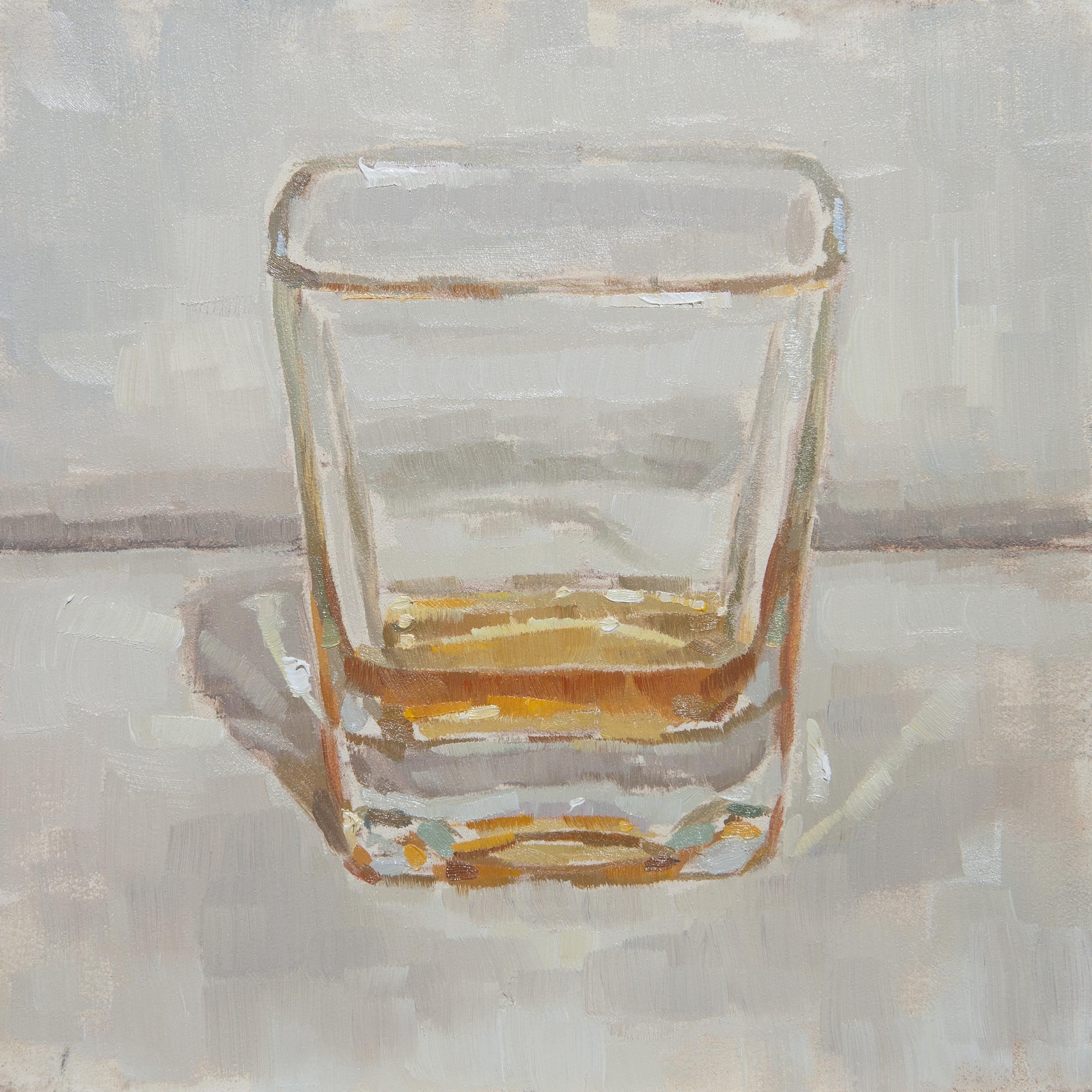 """""""Simple Scotch"""""""