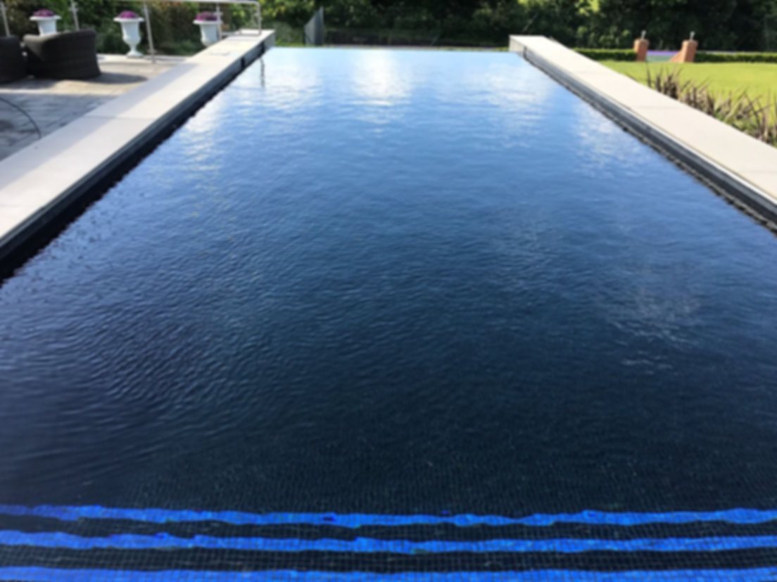 swimming pool by town and counry swimming pools