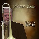 cd cover for web store.jpg