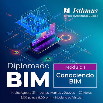 BIM1.jpg