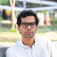 José-Isturaín.jpg